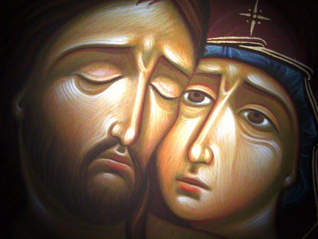 <i>El, Cel ce-i vindeca pe cei cu inima zdrobita…</i>
