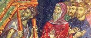 apostolia-26-05