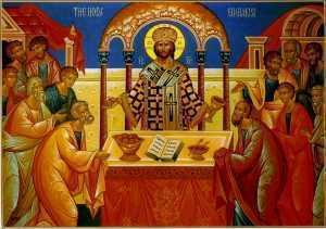 communion_of_the_apostles