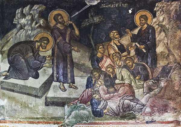 curtea-de-arges-arges-biserica-domneasca-rugaciunea-cea-de-peste-fire