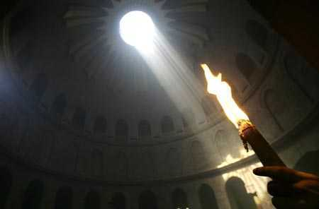 holy-fire-jerusalem2