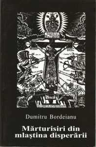 marturisiri-din-mlastina-disperarii-marturii-cutremuratoare-din~l_1180541