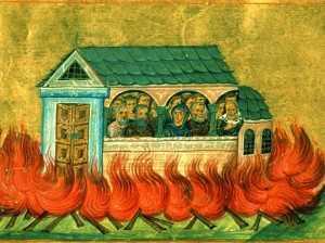 sfintii-20.000-de-martiri-din-nicomidia
