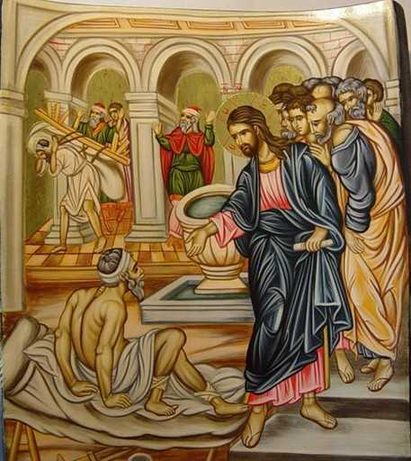 the-healing-of-the-paralytic-man