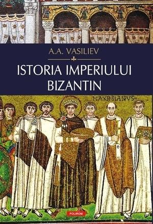vasiliev-istoria bizantului