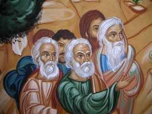 0016_grup de apostoli