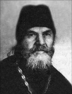 44-60-ИОАНН_Алексеев