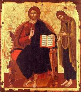 HristosSfIoanAthos