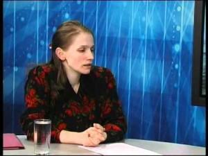 Irina Nastasiu