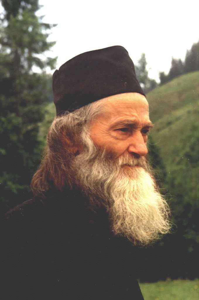 Parintele-Iustin-1992