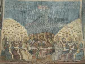 first_council_of_nicea-stavropoleos_church