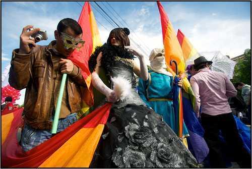 gayfest-2