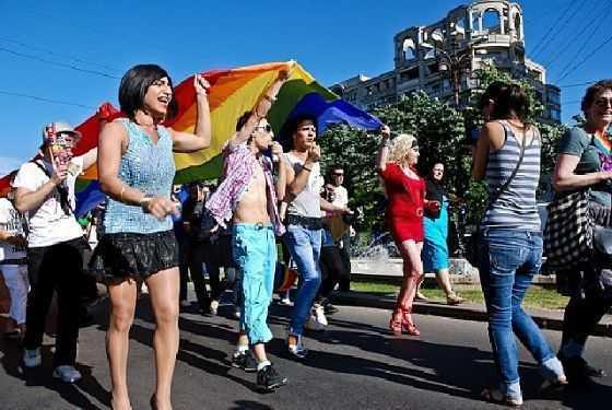 gayfest1