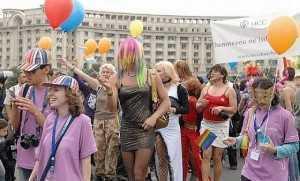 parada_gay1