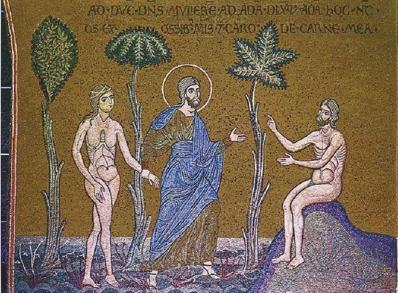 the-meeting-of-adam-and-eve-monreale