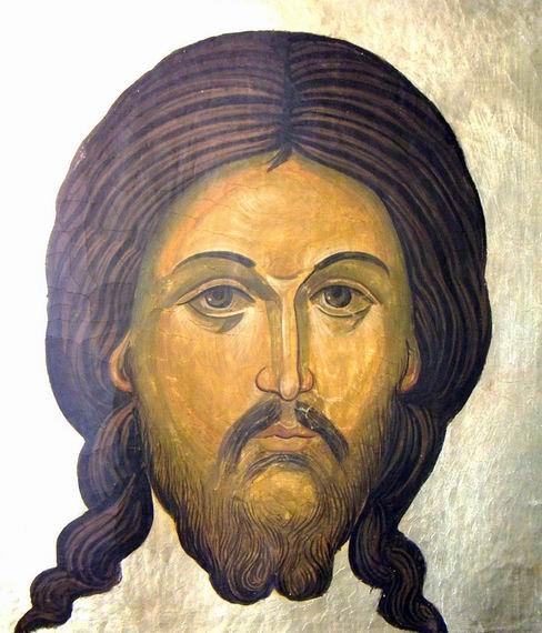 VIE IMPARATIA TA, FACA-SE VOIA TA&#8230; Cugetari duhovnicesti pentru Duminica a III-a dupa Rusalii &#8211; <i><b>&#8220;Exista o singura ordine fireasca: DUMNEZEU PE PRIMUL LOC! Domnul nu primeste JUMATATILE DE INIMA&#8221;</b></i>