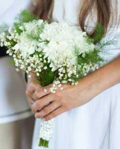 nunta detaliu