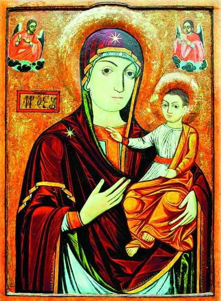 120793_manastirea-nicula-icoana-7