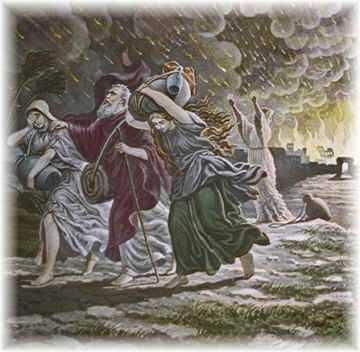 "Parintele Arsenie Papacioc: <i>PACATUL SODOMIEI (HOMOSEXUALITATEA) ADUCE MAI GRABNIC JUDECATA DE APOI!</i>/ Despre catolicism si ecumenism: <i>""Nu ne putem juca cu Adevarul. <b>Nu-i totuna ortodox sa mori sau ecumenist vandut!""</b></i>"