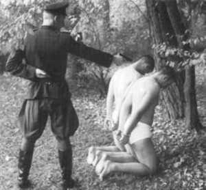 Masacrul-de-la-Fantana-Alba