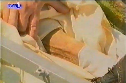 PARINTELE ILIE LACATUSU – <b>30 de ani de la mutarea in cetele sfintilor a preotului martir din Giulesti</b>. MARTURII DESPRE SFINTENIA PR. ILIE <i>(si video)</i>