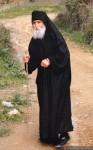 Paisios monachos Agioreitis25