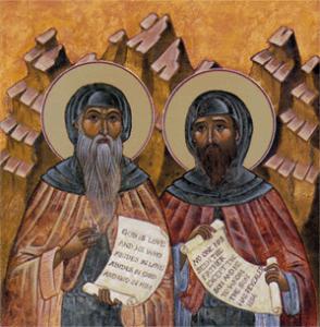 Ss.-Barsanuphius-and-John