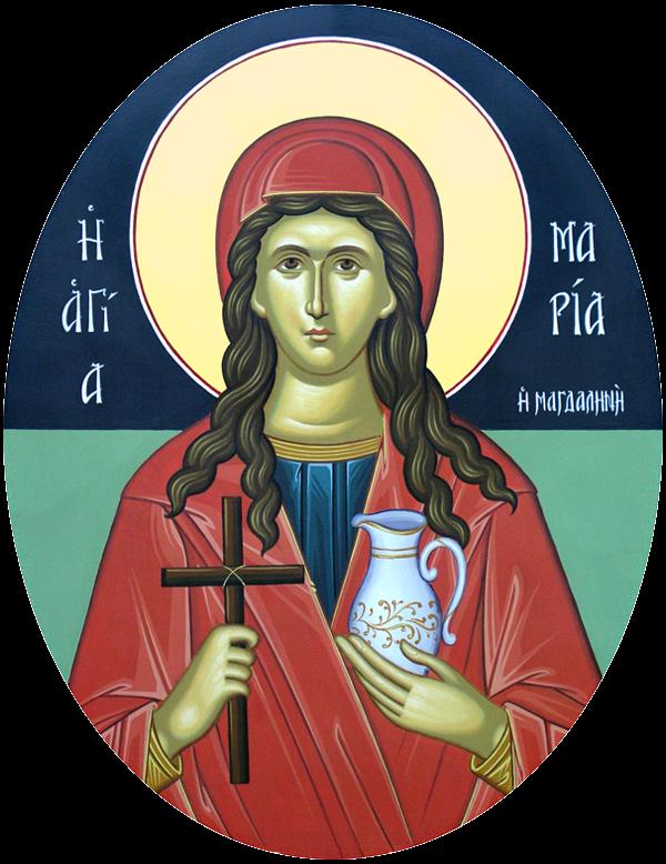 ag-Maria-Magdalini-IMAA