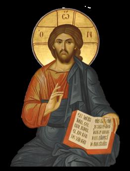 dsc_0165 christ 2-u11934