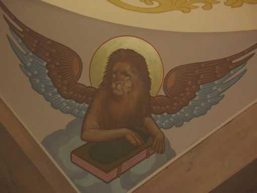 Puterea duhovniceasca pierduta si PATIMILE-IDOLI CARE INLOCUIESC PE DUMNEZEU IN VIATA NOASTRA. Cuv. Paisie: <b><i>&#8220;Astazi, pe cat inteleg, exista o idolatrie mai mare&#8221;</b></i>