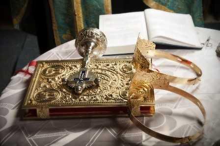 nunta-invataminte-despre-cununia-religioasa-de-la-parintele-constantin-galeriu_65 (1)