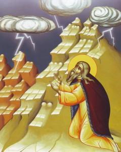 rugaciunea-pentru-ploaie-a-Sfantului-Ilie-in-Muntele-Carmel-e1374276471586