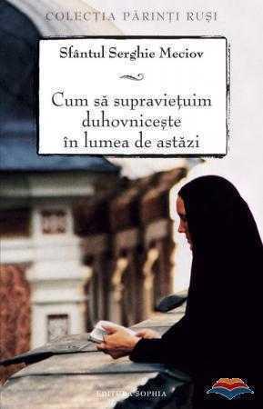 serghie_meciov_sf-cum_sa_supravietuim_duhovniceste_in_lumea_de_astazi-8637