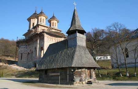 120794_manastirea-nicula-icoana-3