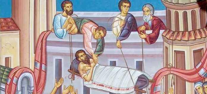 140192_vindecarea-slabanogului-capernaum