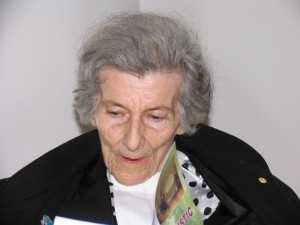 418_honoris causa - Zoe Dumitrescu Busulenga 03