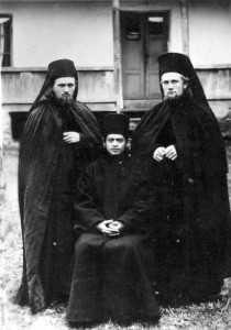 Sf.-Ioan-Iacob-in-ziua-calugariei