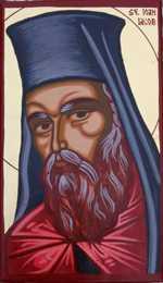 Sfintul-Ioan-Iacob
