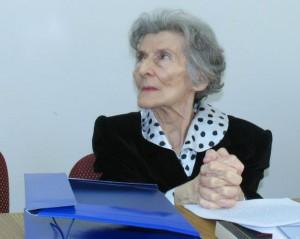 Zoe-Dumitrescu-Busulenga2