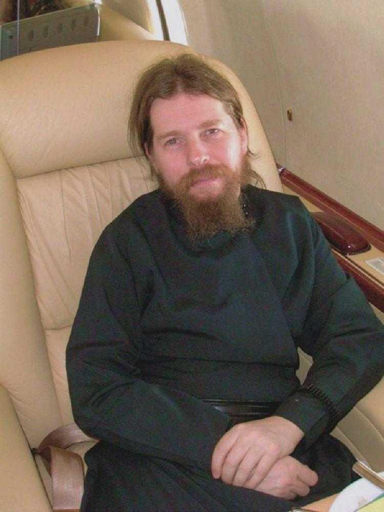 archimandrite-tikhon-shevkunov