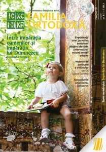 -familia-ortodoxa-nr-8-2013-10709