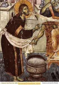 icoane-ortodoxe-spalarea-picioarelor-detaliu--1