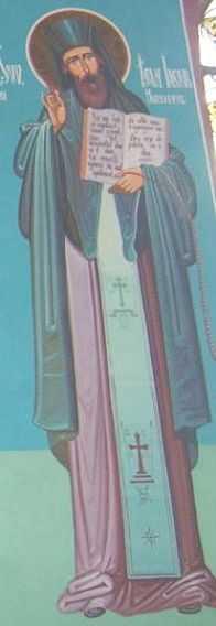 sfantul-Ioan-Iacob-Hozevitul