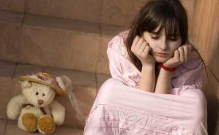 sfatulparinitlor.ro-depresie-copii-depresie-adolescenti-stockfreeimages.com_-430x266
