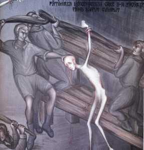 icoana-noilor-martiri-pitesti-patimirea-rabdatorilor-de-chinuri-2