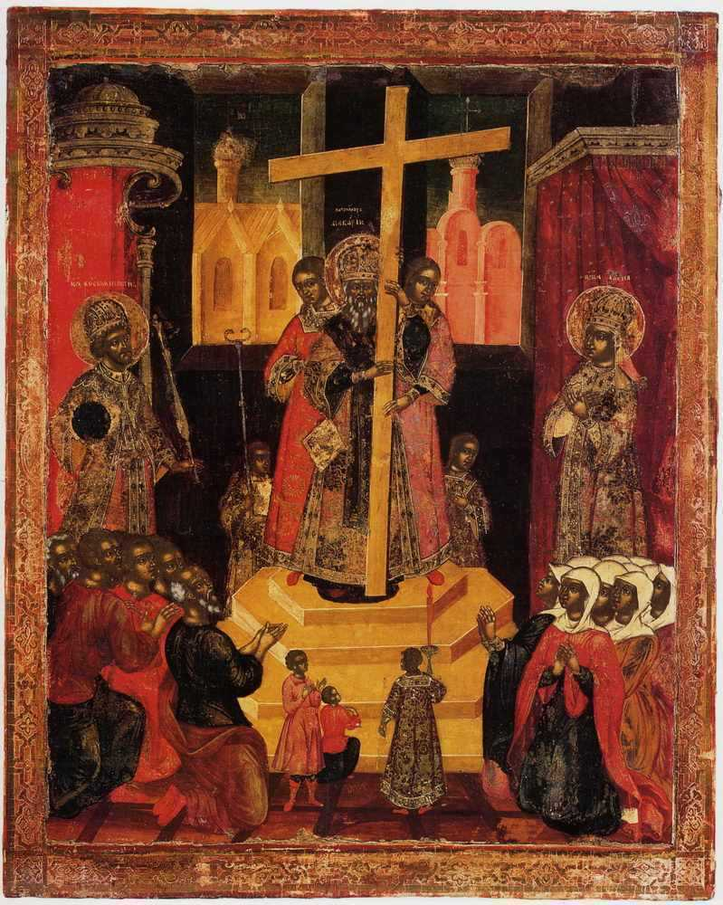 icon_exaltation_of_the_cross_large