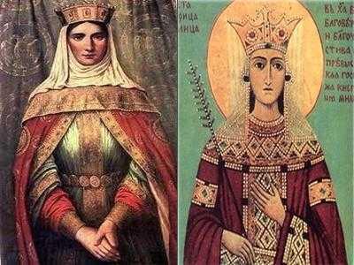 sfantul-lazar-serbiei-tarul-3