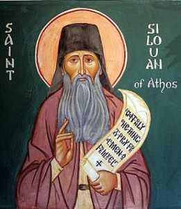 st-silouan-of-mount-athos-1-aidan-hart