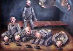 torturi-experimentul-pitesti-umilirea_size1