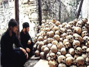 Vatopedi_Monastery__Mount_Athos__Greece